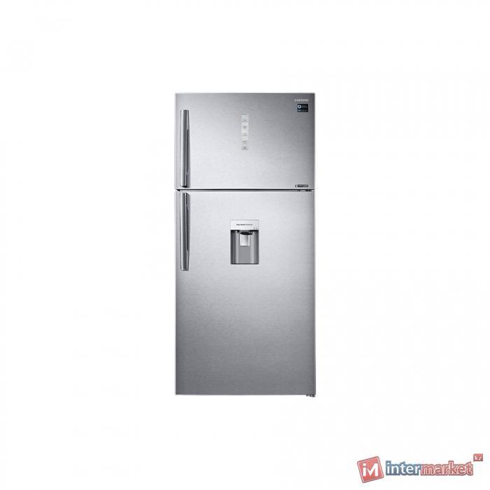 Холодильник Samsung RT-62K7110SL