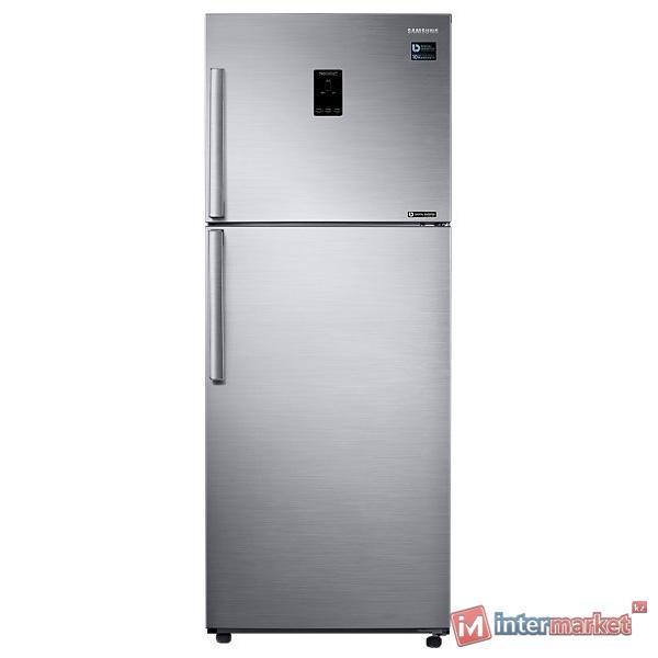 Холодильник Samsung RT35K5440S8/WT
