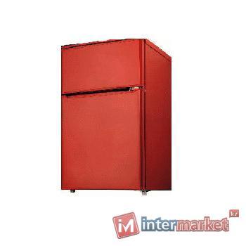 Холодильник SENCOR ST 861 R
