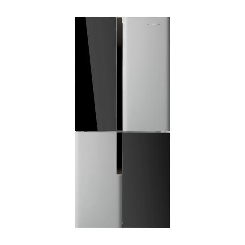 Холодильник DAUSCHER DRF-44FD5916BS