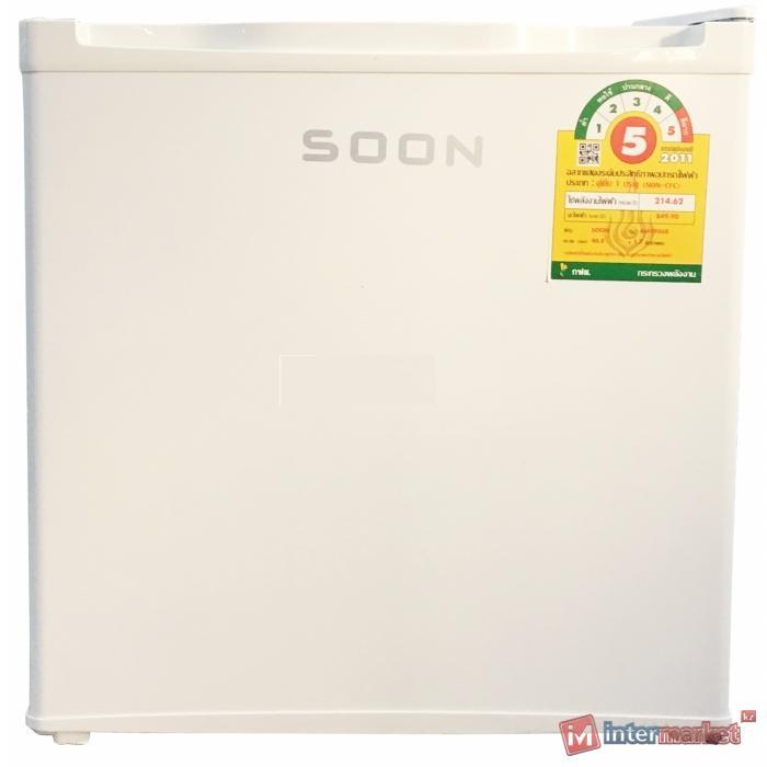 Холодильник Soon AN-FR468