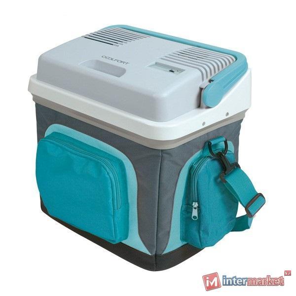 995de68e4b99 Сумка холодильник Coolfort CF-0525 цена. Купить в Алматы, Астане ...