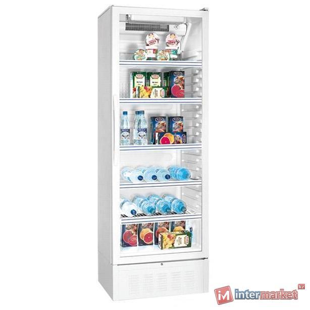 Холодильник торговый ATLANT ХТ-1001-000