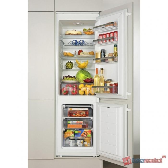 Холодильник встраиваемый HANSA-BI BK 316.3 FA