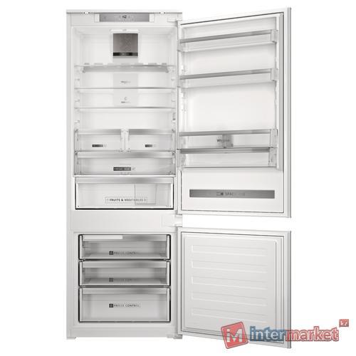 Холодильник встраиваемый Whirlpool SP-40802EU