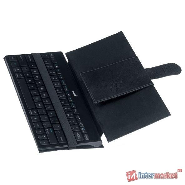 Клавиатура Genius LuxePad 9100B Black Bluetooth
