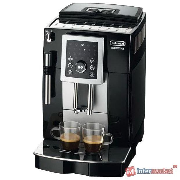 Кофемашина Delonghi ECAM 23.210 B