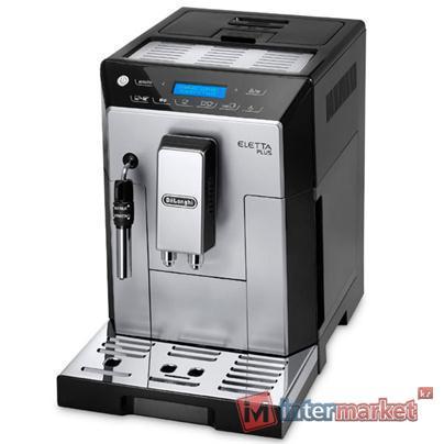 Кофемашина Delonghi EСAM 44.620