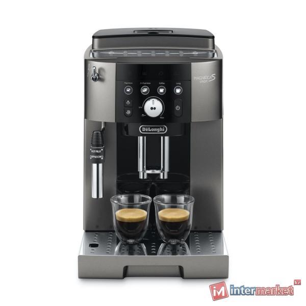 Кофеварка DeLonghi ECAM250.33.TB