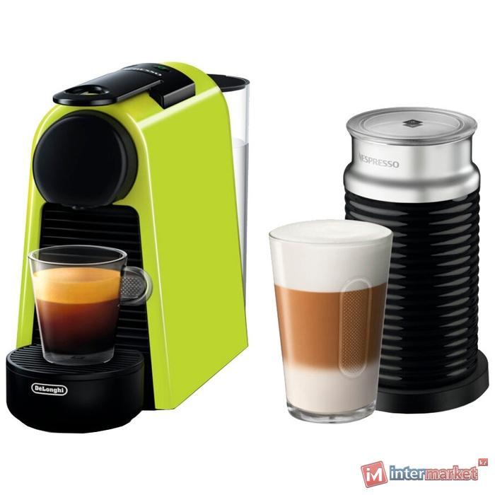 Кофеварка DeLonghi EN85.LAE