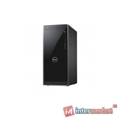 Компьютер Dell Inspiron 3670 (210-ANZR)