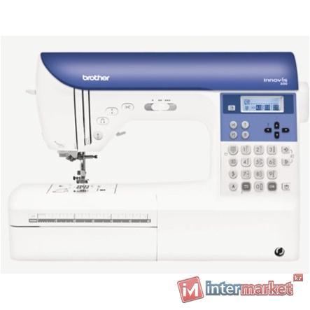 Швейная машина BROTHER INNOV-IS 500