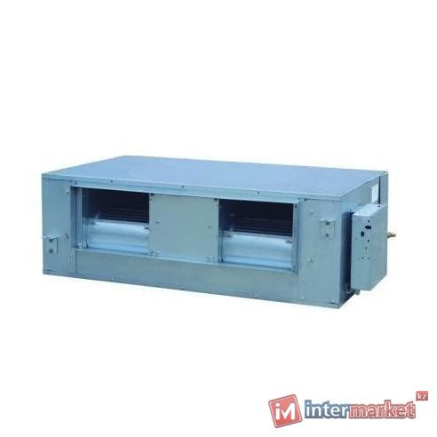 Канальный кондиционер DITREEX-48 R410A: DHC-48HWN1