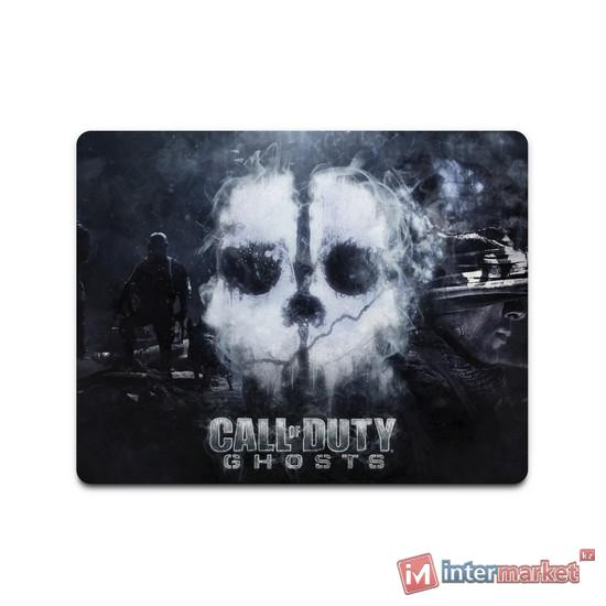 Коврик X-Game CALL OF DUTY GHOSTS V1.P