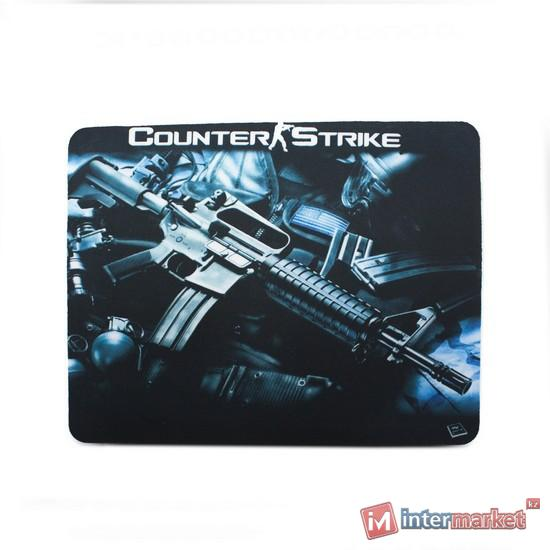 Коврик X-Game CS GUNS V1