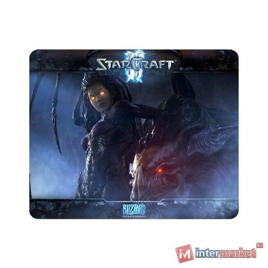 Коврик X-Game STARCRAFT2 V1