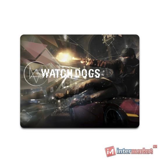 Коврик X-Game WATCH DOGS V1.P