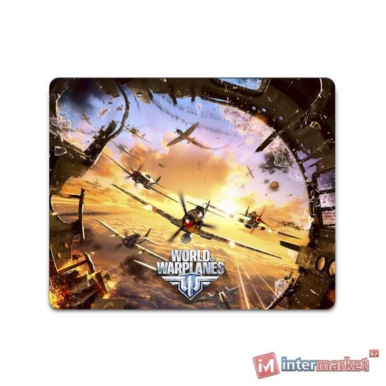 Коврик X-Game WORLD of WARPLANES V2.P