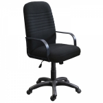 Кресло Zeta Б Директор