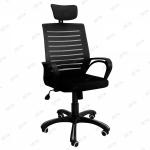 """Кресло, модель """"МИ-6F"""