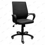 Кресло, модель МИ-6Х
