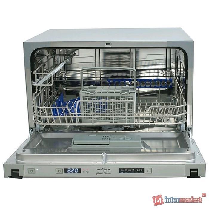 Встраиваемая посудомоечная машина Krona HAVANA 55 CI (00026382)