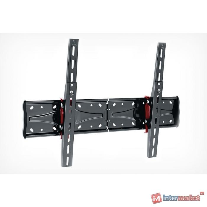 Кронштейн Element Holder PTS-4016