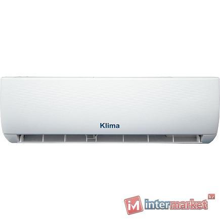 Кондиционер Klima KSW-H24A4/JR1DI