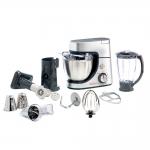 Кухонная машина MOULINEX QA 51AD10