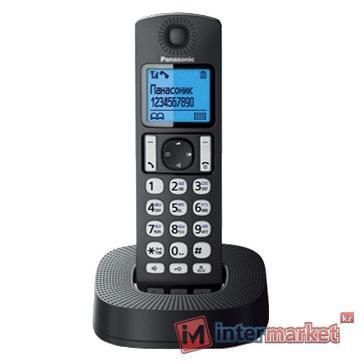 Радиотелефон Panasonic KX-TGC310UCC/DECT