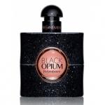 Парфюмерная вода Black Opium Yves Saint Laurent для женщин, 30мл