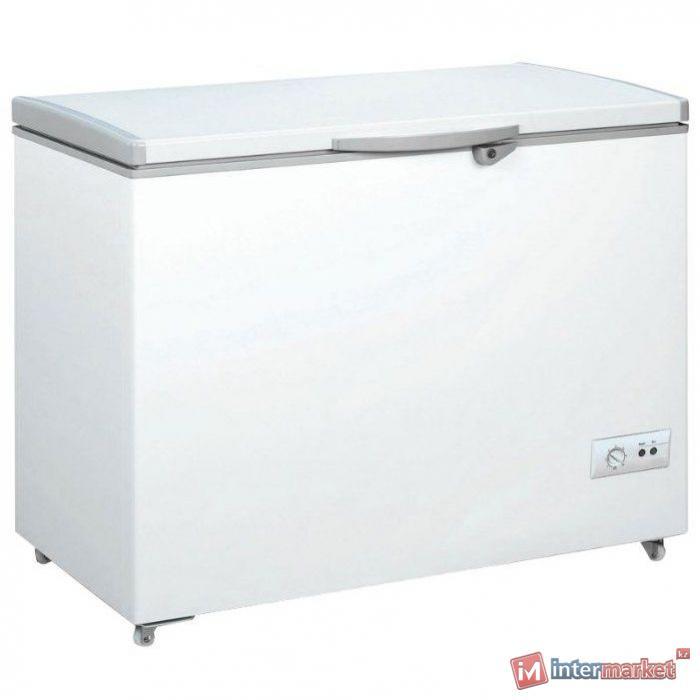 Ларь морозильный Xing BD/BC-282JA, Белый