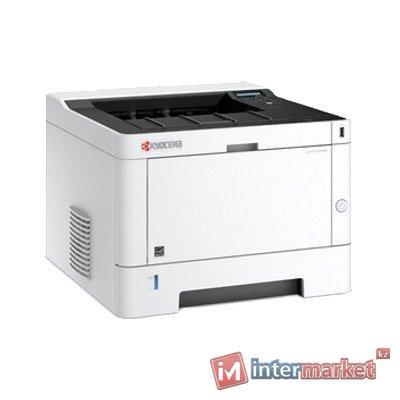 Лазерный принтер Kyocera P2040dn