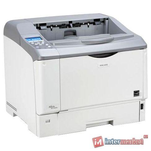 Принтер RicohAficio SP 6330N