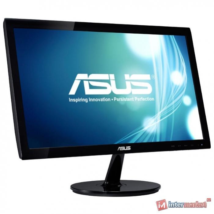 Монитор Asus VS207T-P