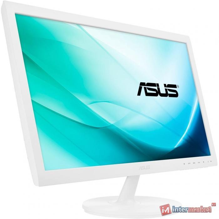Монитор ASUS VS229NA, white