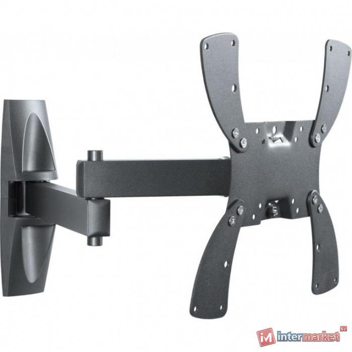 Кронштейн Holder LCDS-5046