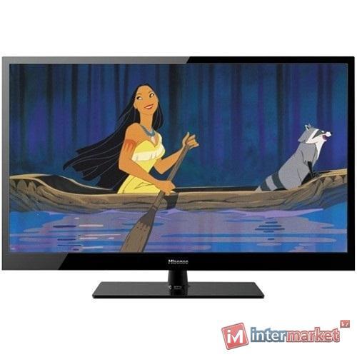 Телевизор Hisense LHD32D33