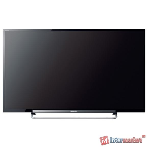 LED-телевизор Sony KDL-32R424A