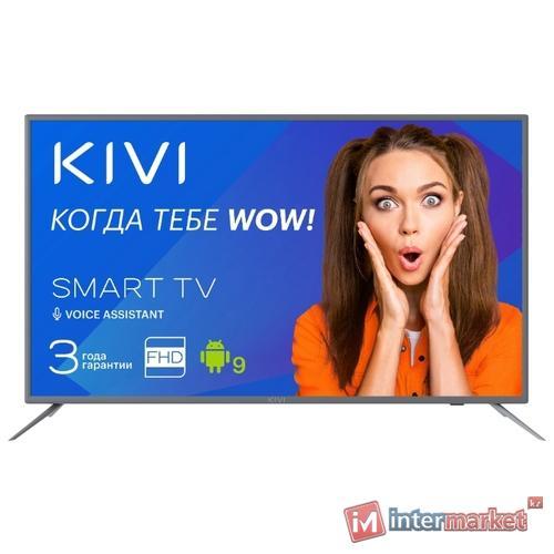LED TV KIVI / 32F700GR