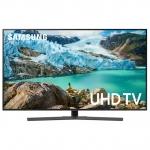 Телевизор Samsung UE43RU7200UXCE