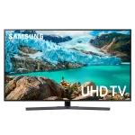 LED TV Samsung/UE75RU7200UXCE