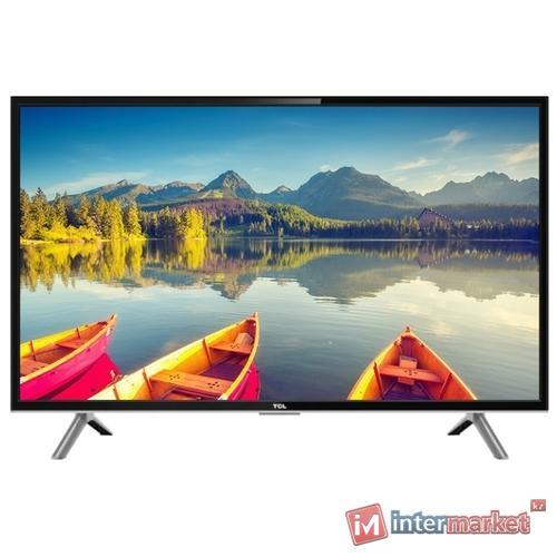 Телевизор TCL LED43D2900