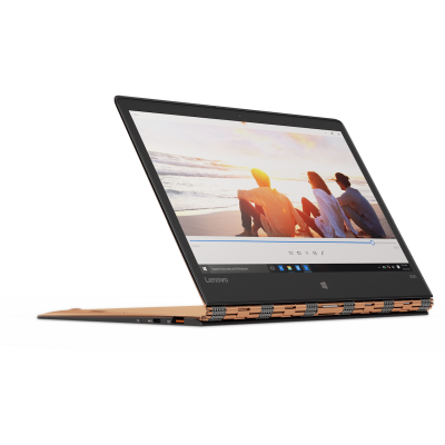 Lenovo IdeaPad Yoga 900 Gold (13.3