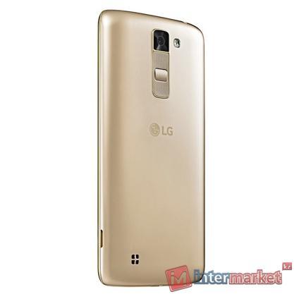 Смартфон LG K7, Gold