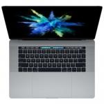 "Ноутбук Apple MacBook Pro 15 with Retina display Mid 2017 (Intel Core i7 2900 MHz/15.4""/2880x1800/16Gb/512Gb SSD/DVD нет/AMD Radeon Pro 560/Wi-Fi/Bluetooth/MacOS X)"