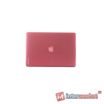 Чехол для MacBook Air, Promate MacShell-Air11, Розовый