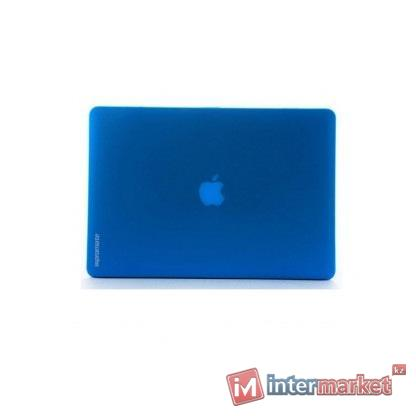 Чехол для MacBook Air, Promate MacShell-Air11, Синий
