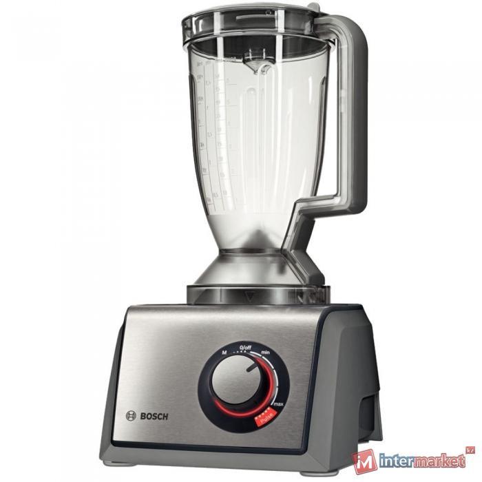 Кухонный комбайн Bosch MCM-68885