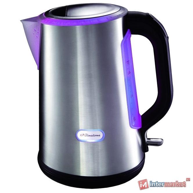 Чайник BinatoneМEJ-2040T